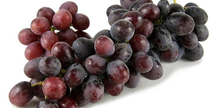 Grapes (Gum Drops®)