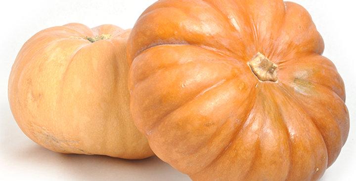 Ornamental Pumpkins (Fairy Tale)