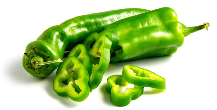 Peppers (Anaheim)
