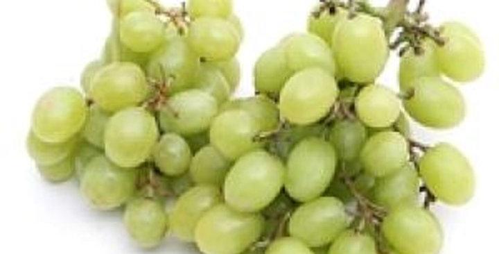 Grapes (Thompson, Seedless)