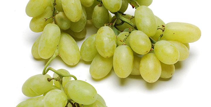 Grapes (Pristine)