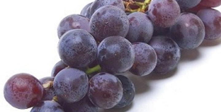 Grapes (Kyoho)
