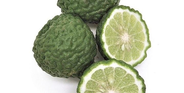 Limes (Kieffer)