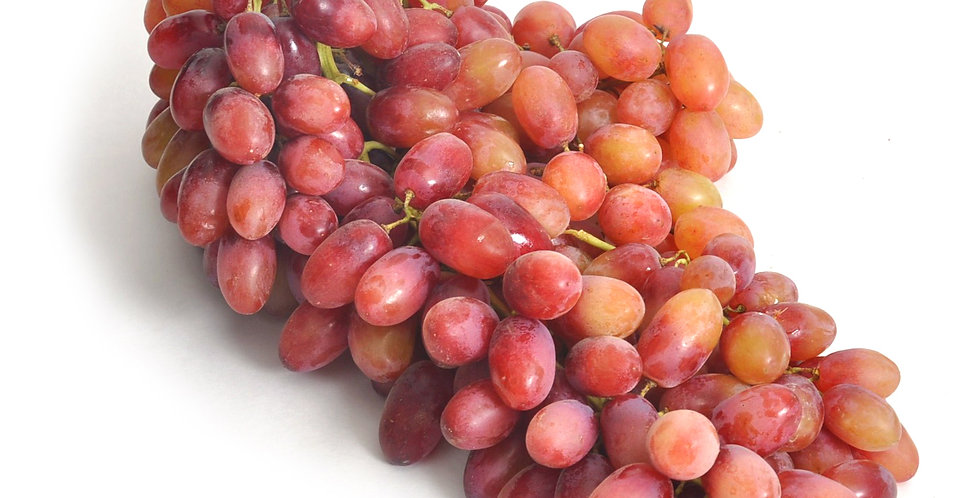 Grapes (Candy Sweets®, Red)