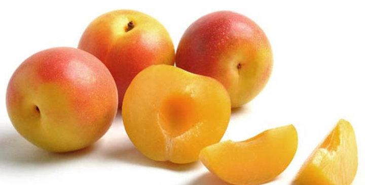 Apricots (Golden Velvet™)