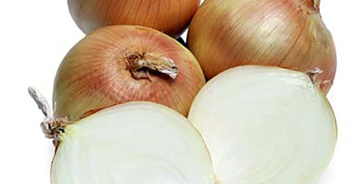 Onions (Sweet)