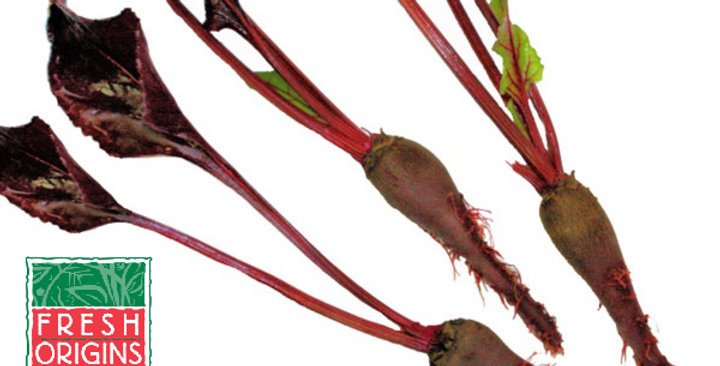 Tiny Veggies™ (Beets)