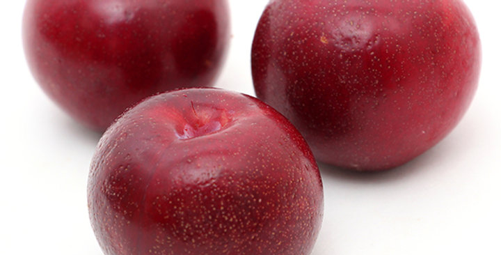 Plums (Red)