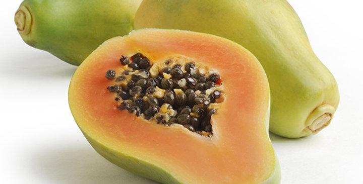 Papayas (Strawberry)