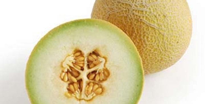 Melons (Summer Kiss)
