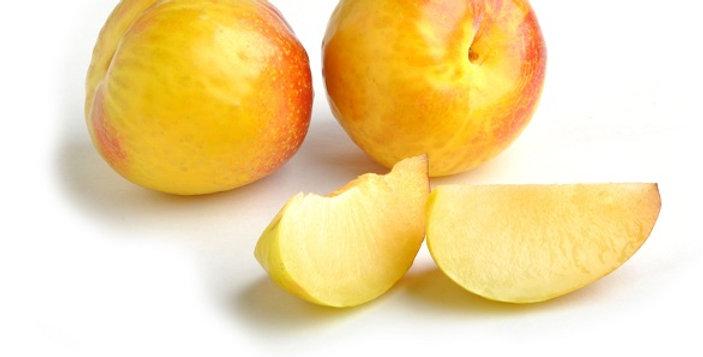 Plumcots (Mango Tango)