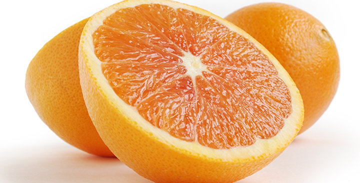 Oranges (Cara Cara)