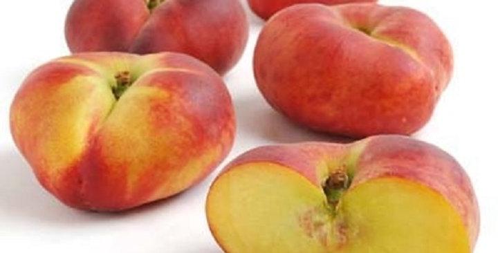 Peaches (Angel Fire)