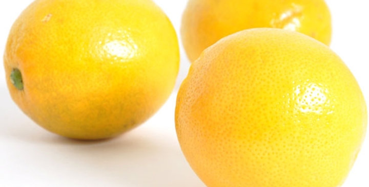 Lemons (Lemonade)