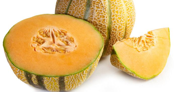 Melons (Golden Kiss)