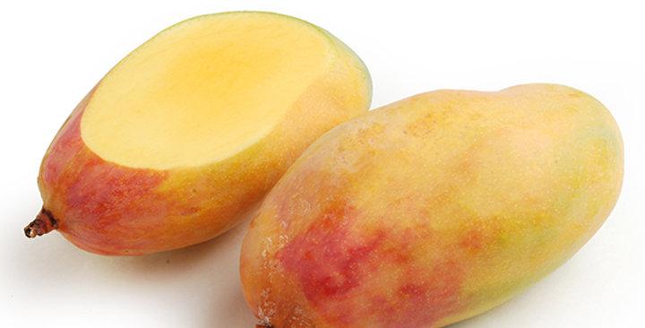 Mangoes (Nam Dok Mai)