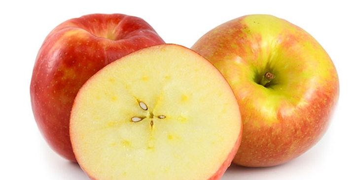 Apples (Hunnyz)