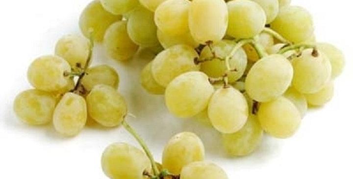 Organic Grapes (Cotton Candy®)