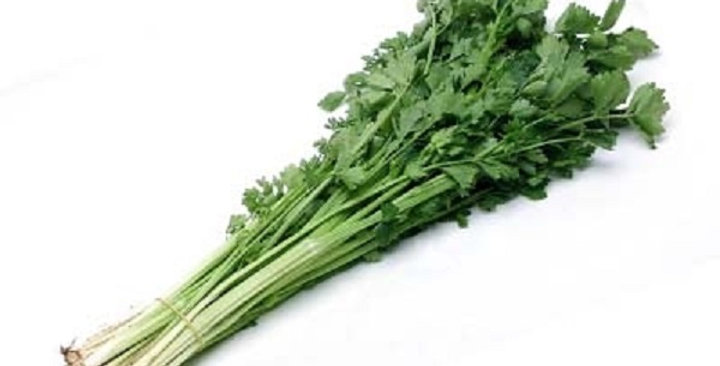 Celery (Chinese)