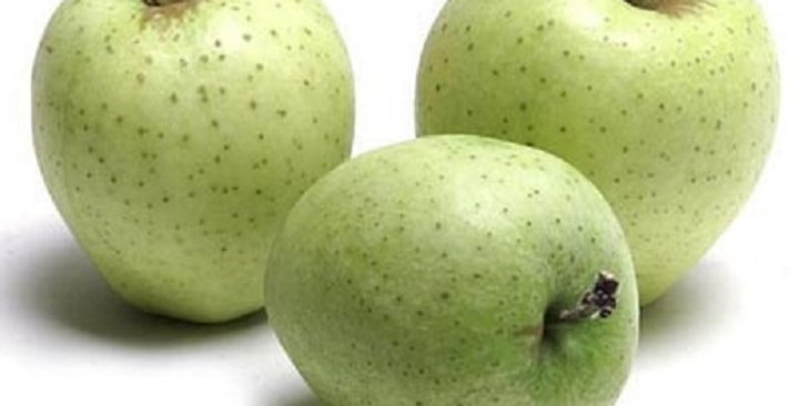 Apples (Green Dragon®)