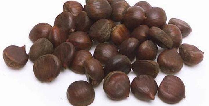 Chestnuts (Fresh)