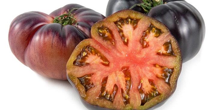 Organic Tomatoes (Darkloom)