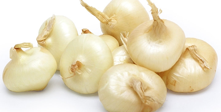 Onions (Cipolline)