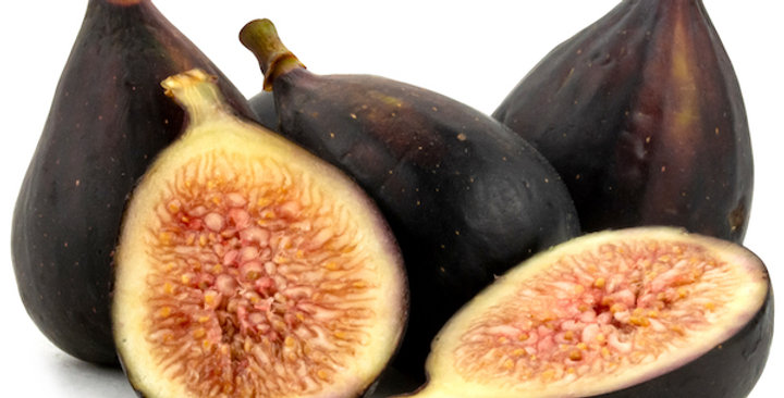 Figs (Black Mission)