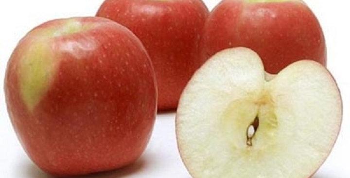 Organic Apples (Pink Lady)