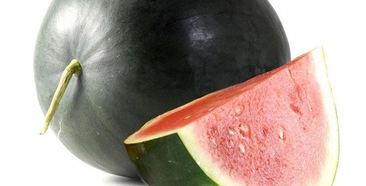 Organic Watermelon (Emerald)