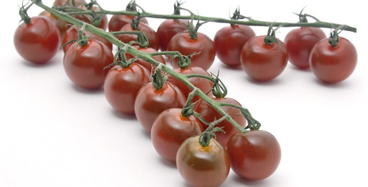 Tomatoes (Cherry, Cabernet TOV)