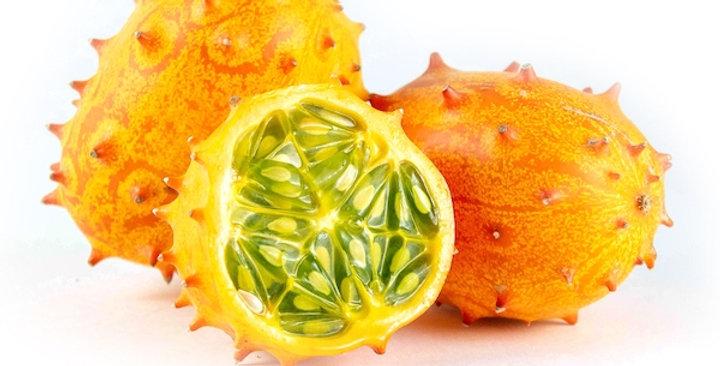 Melons (Kiwano)