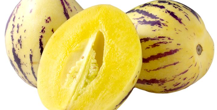 Melons (Pepino)