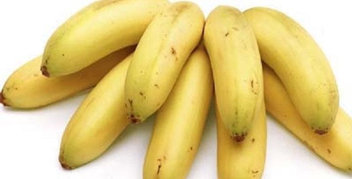Bananas (Baby)