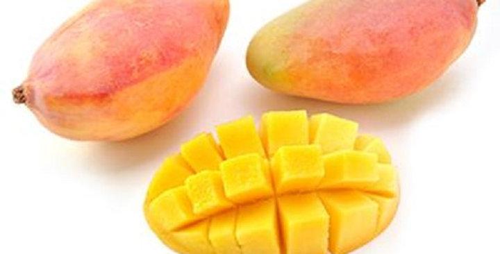 Mangoes (Valencia Pride)