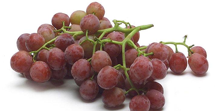 Grapes (Sweet Celebration®)