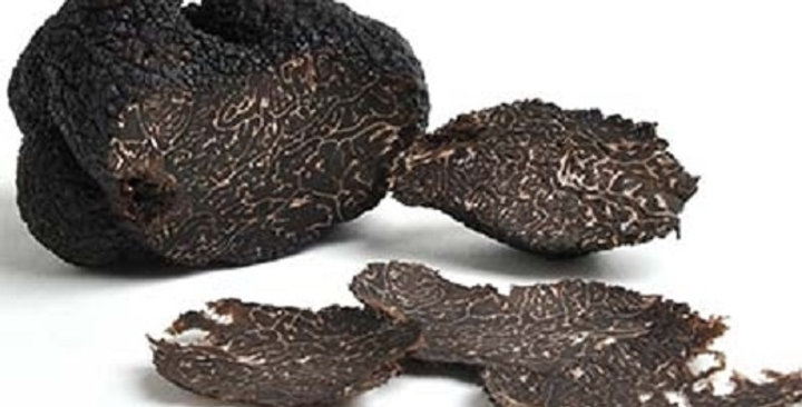 Truffles (Black Winter, Australian)