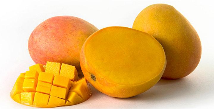 Mangoes (Honey Gold)