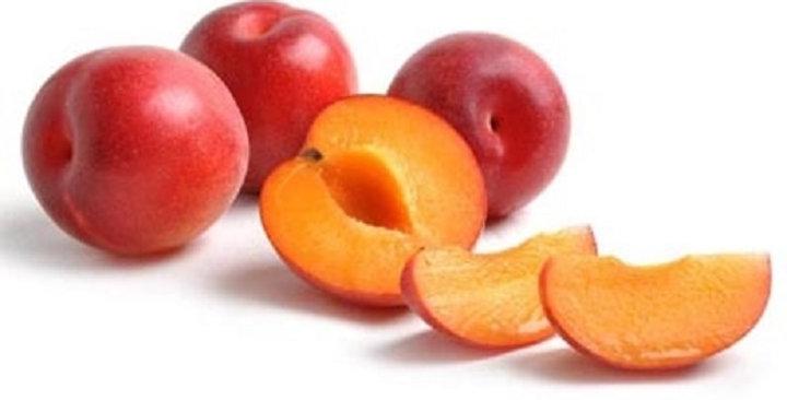 Apricots (Crimson Velvet™)