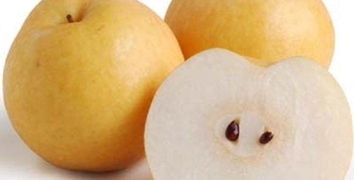 Pears (Butterscotch™)