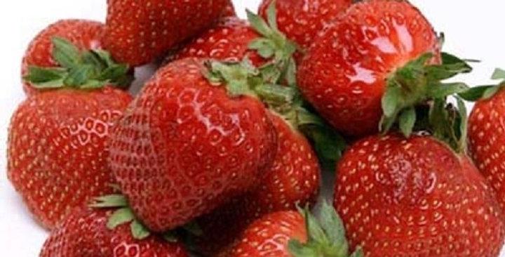 Berries (Strawberry)