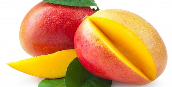 Mangoes (R2E2)