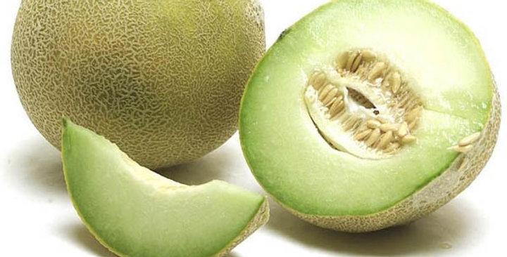 Organic Melons (Galia)