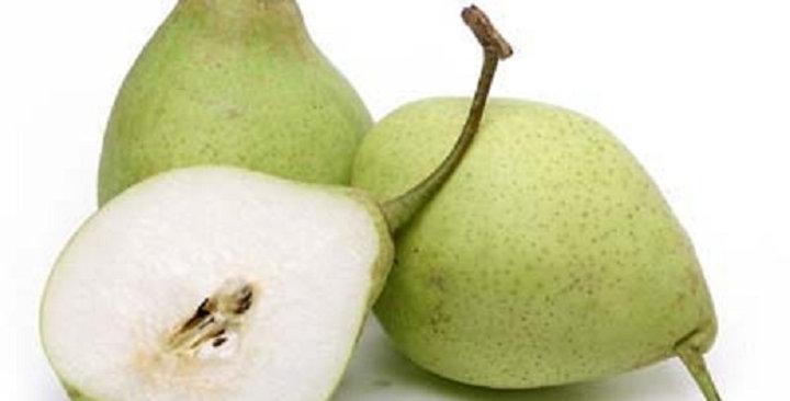 Pears (Yali)