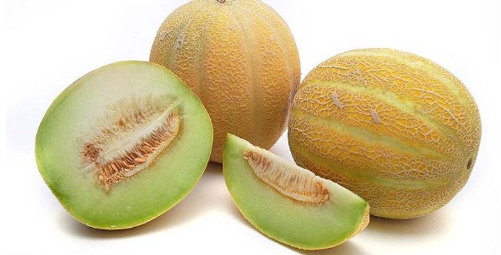Melons (Lemondrop)