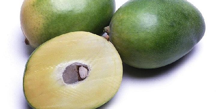 Organic Mangoes (Kent)
