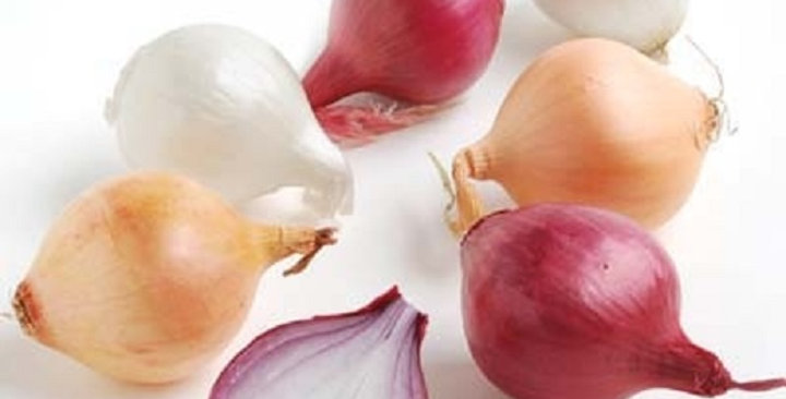 Onions (Pearl, Assorted)