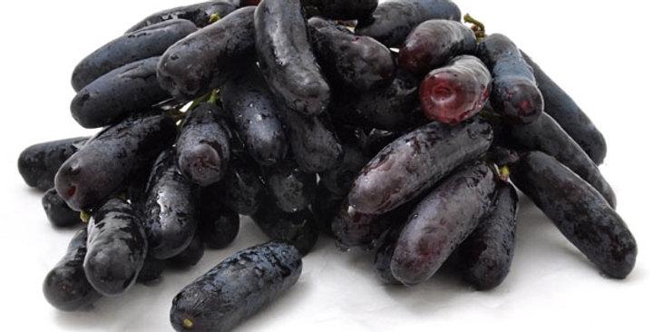 Organic Grapes (Sweet Sapphire®)
