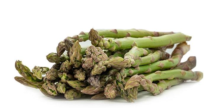 Organic Asparagus (Green)