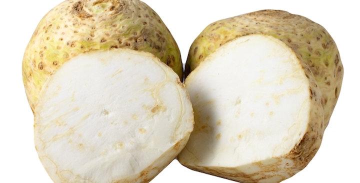 Organic Celery (Root)